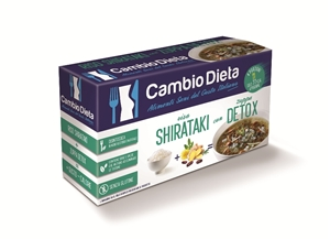 Picture of Zuppa Detox
