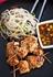 Picture of NEW Spaghetti Shirataki