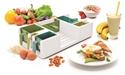 Immagine di MEALKITT™- Strumento per il controllo delle porzioni