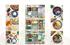 Picture of MEALKITT™- Strumento per il controllo delle porzioni