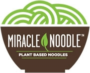Miracle Noodle Italia